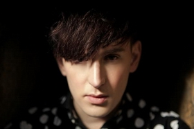 http://postwave.gr//images/stories/CDs2/patrick_wolf.jpg