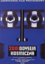 2001aspaceodyssey