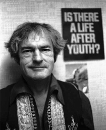 dr.timothy leary1