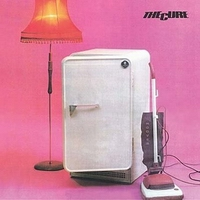 3 imaginary boys