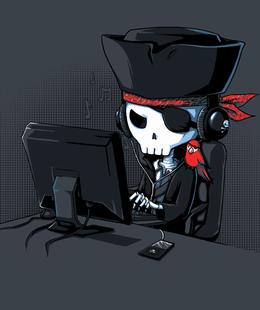 music_pirate