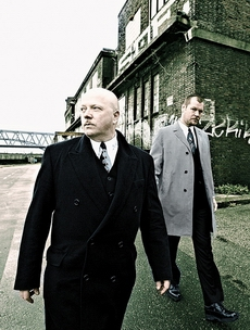 http://postwave.gr/images/stories/CDs2/vnv_nation2.jpg