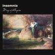 Insomnia - Days Of Alcyone