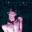 Tuxedomoon - Pink Narcissus