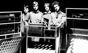 omd 1979