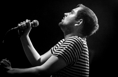 twilight_sad_live