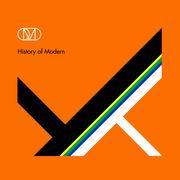 omd_history_of_modern