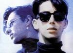 in trance 95