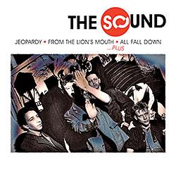 the sound - box