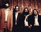 grinderman-band