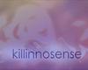 killinnosense1