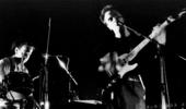 eyeless in gaza 1983 live