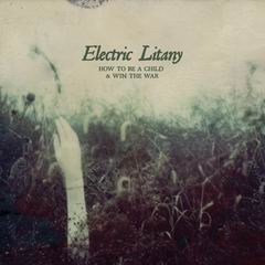 electriclitany