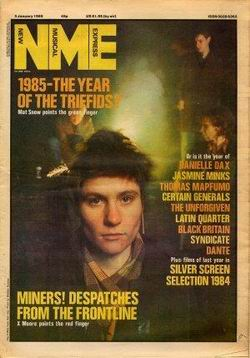 nme_1985-01-0 cover