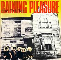 raining_pleasure