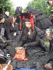 picnicmag