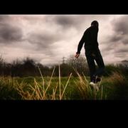 brettandersonwilderness200px