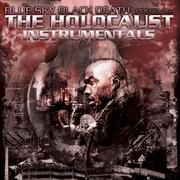 theholocaustinstrumentals