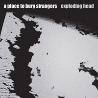 explodingheadalbumcover