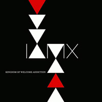 iamx_kingdom