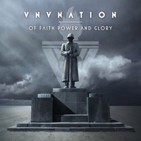 of_faith,_power_and_glory_(vnv)