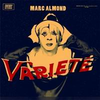 marcalmond_variete