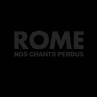rome-noschantsperdus
