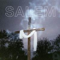 salem-king-night
