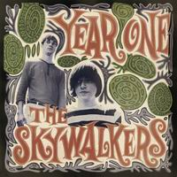 the-skywalkers_year_one