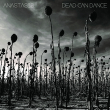 dead_can_dance