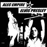 alecempire_vs_elvispresley