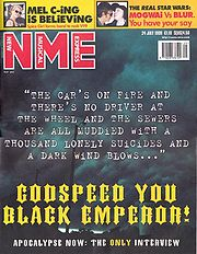 180px-nme1