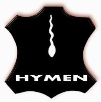 hymen1