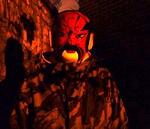 kode9-mask