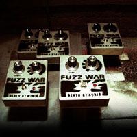 pedals_2