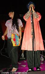 cocorosie-sisters