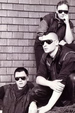 front242-1985