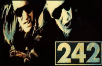 front242-officialversion