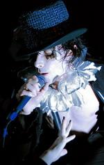 iamx-live-mag