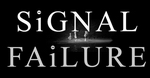 signal11