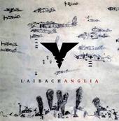 laibach_angliapw
