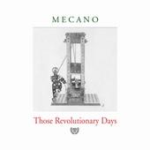 thoserevolutionarydayssmall