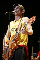 manuchao1-pwmag