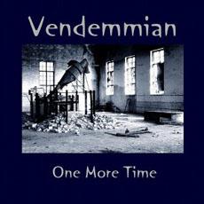 vendemmian_onemoretime