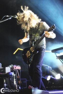 porcupine_tree3