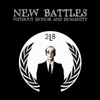 2l8 new battles