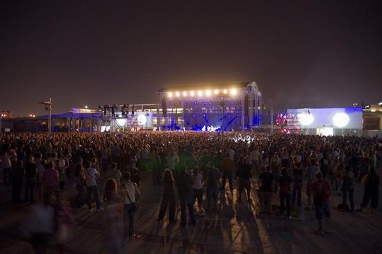 ejekt 2011