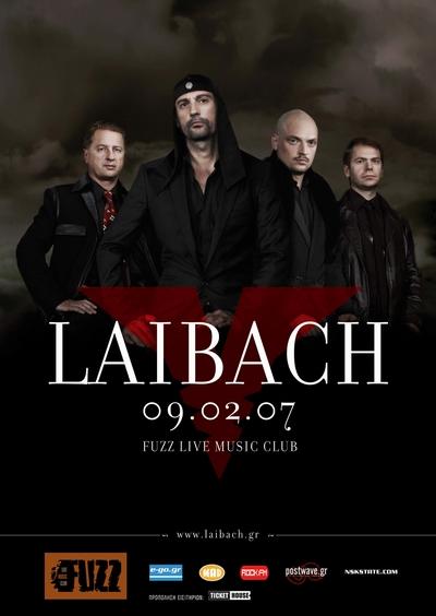 laibach_poster2.jpg