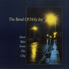 band of holy joy - more tales