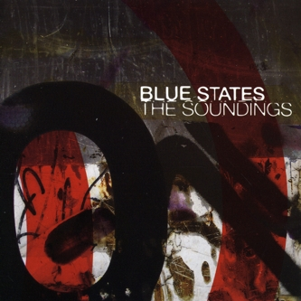 Blue States - The Soundings
